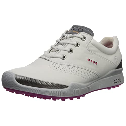 ECCO Women's Golf Shoes: Amazon.com