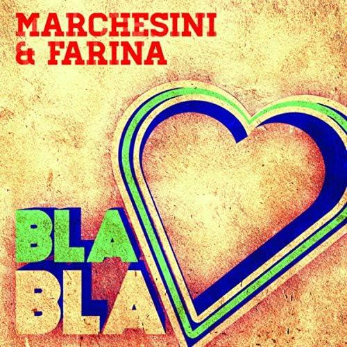 Marchesini & Farina