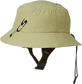 FCS Wetbucket Surfing Hat