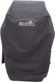 Char-Broil 2 Burner Rip-Stop Cover