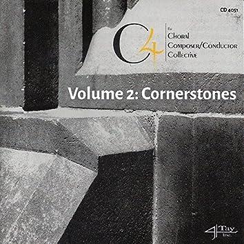 C4, Vol. 2