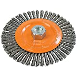 Abrasive Power Brushes