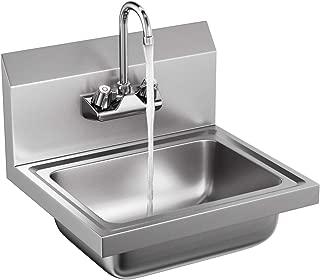 Best round hand wash sink Reviews
