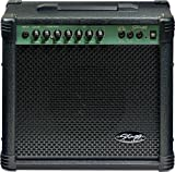 Stagg 20 GA UK 20W Guitar Amplifier