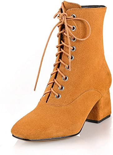 AdeeSu SXE04739, Sandales Compensées Femme