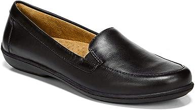 SOUL Naturalizer Women's Kacy Loafer