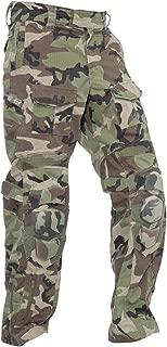 Valken Tactical Tango Combat Pants