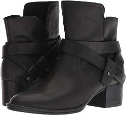 Elysian Boot