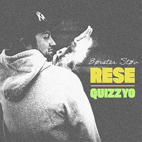 Quizzyo & rese
