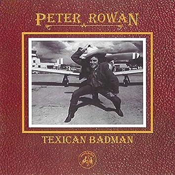 Texican Badman