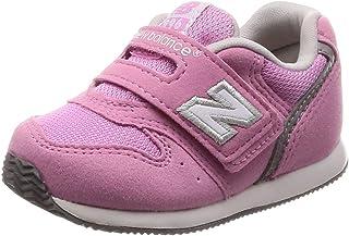 212886b91a100 [ニューバランス] ベビーシューズ FS996 / IV996 / IZ996(現行モデル) 運動靴
