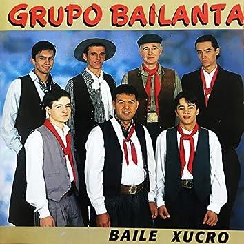 Baile Xucro