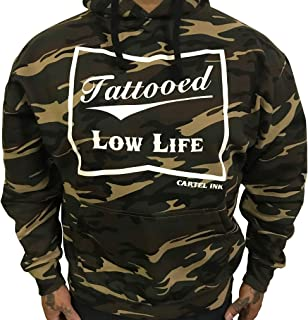 Best cartel life clothing Reviews
