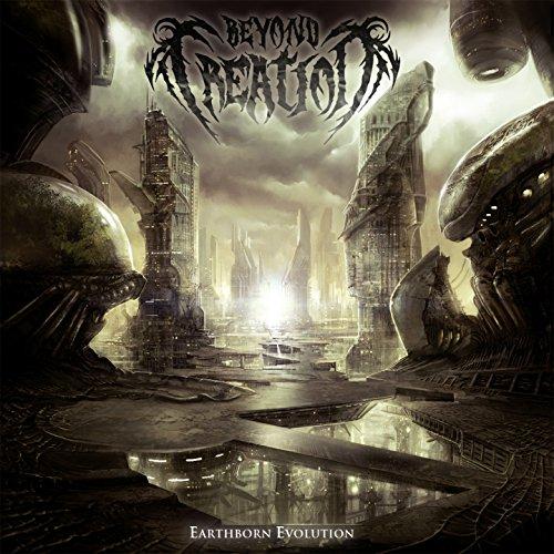 Earthborn Evolution
