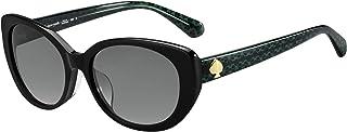 Kate Spade Women's EVERETT/F/S Sunglasses
