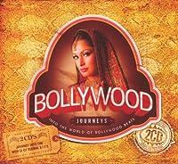 Bollywood Journeys