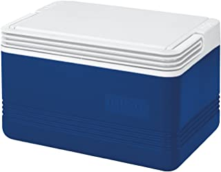 Igloo- Legend 6 Cooler
