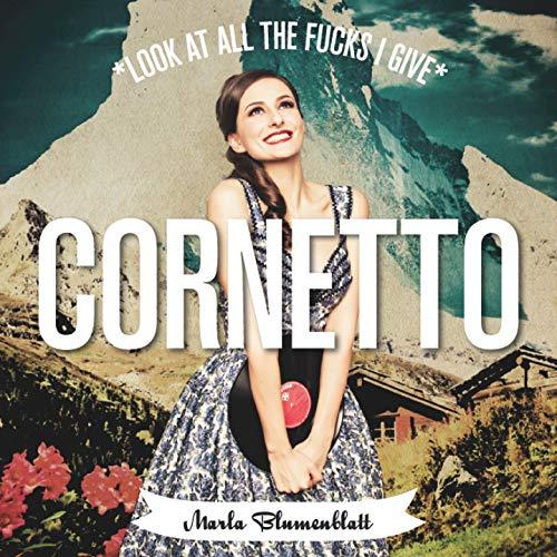 Cornetto (Dumme Jungs Remix)