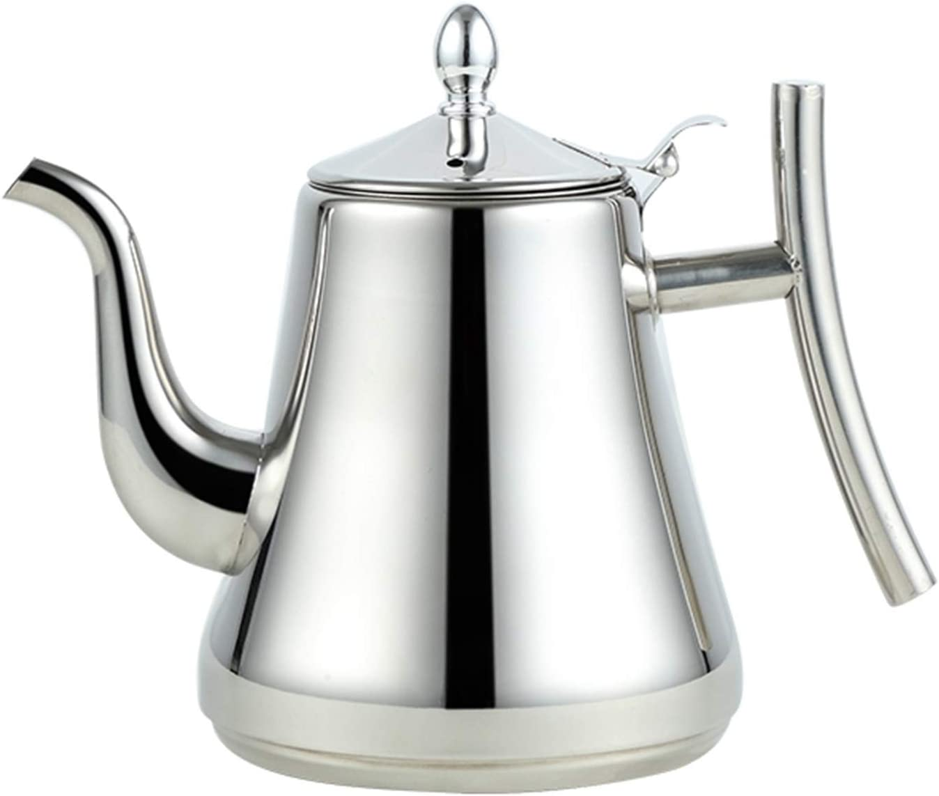 Doormat Year-end gift Stainless Steel Stovetop Limited price Tea Kettle
