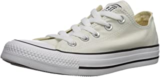 a5cf4594196 Amazon.com  Converse - Beige   Fashion Sneakers   Shoes  Clothing ...