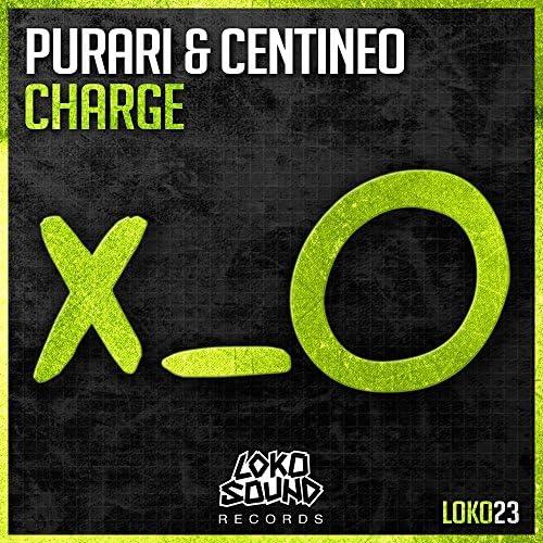 PURARI & Centineo