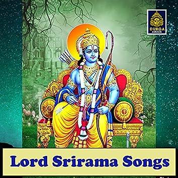 Lord Srirama Songs