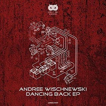 Dancing Back EP