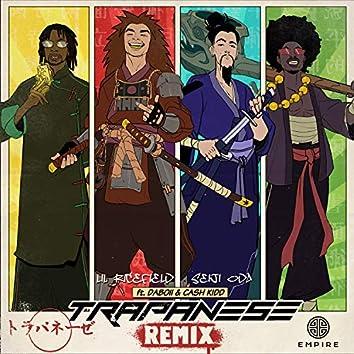 Trapanese (Remix)