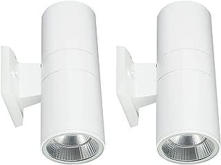 Best led cylinder light Reviews