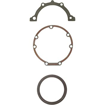 Fel-Pro BS 40152 Rear Main Seal Set