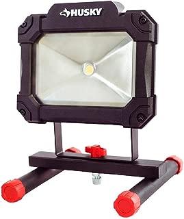 HUSKY 1500 Lumen LED Portable Worklight-K40066