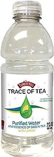 Best artificial sweetener brands Reviews