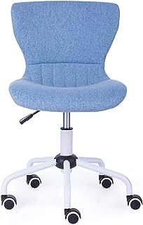 KMDJ Silla de oficina Escritorios y sillas ergonómicas de oficina, sillas giratorias, escritorios y sillas extremadamente cómodas Muebles de computadora silla de computadora silla de vida silla deport