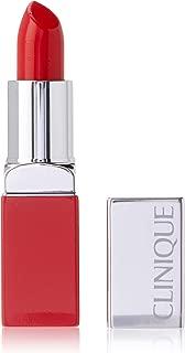 Clinique Clinique Pop Lip Colour + Primer - # 06 Poppy Pop, 4 ml
