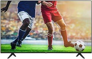 Hisense 58inch 58A7100F 4K UHD Ultra HD Smart TV VIDAA 3.0 Dolby Vision Blutooth 5.1 Wifi Shahid VIP OSN