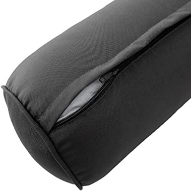 """MH GLOBAL 