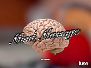 Mind Massage