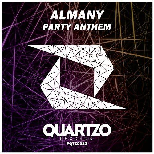 Almany