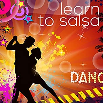 Learn to Salsa!