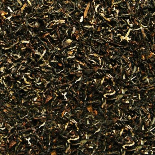 Schwarzer Tee lose Golden Nepal TGFOP Schwarztee Nepal 500g