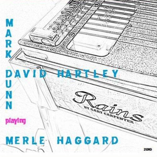 Playing Haggard