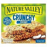Nature Valley Biscuits & Crackers