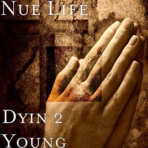Nue Life