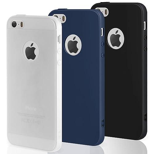 coque iphone 5 blanc