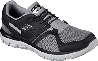 Skechers Mens Cauther