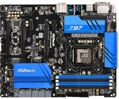 ASRock ATX DDR3 1333