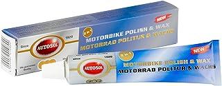 comprar comparacion Autosol 01 001080 3676