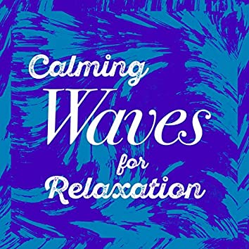 Calming Waves for Relaxation