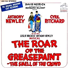 Best the it crowd soundtrack Reviews