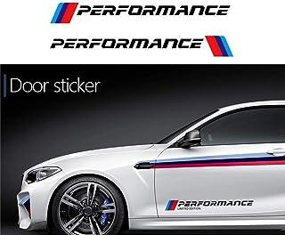 Suchergebnis Auf Für Auto E30 Aufkleber Merchandiseprodukte Auto Motorrad
